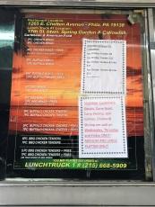 jamaican menu 2
